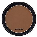 Mat bronzer Chestnut 8.95g