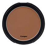 Mat bronzer Copper 8.95g