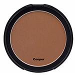 Mat bronzer Copper 8.95g