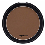 Mat bronzer Espresso 8.95g