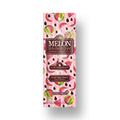 Melon Rainbow Slimming Lotion 15ml