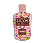 Melon Rainbow Slimming Lotion 200ml