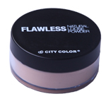 Flawless Finish Natural Loose Powder Soft Beige 11