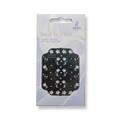 Nalepnica za nokte Jewelry IGJ004