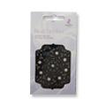 Nalepnica za nokte Jewelry IGJ017
