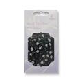 Nalepnica za nokte Jewelry IGJ028