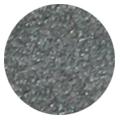 NP Akril prah 002 greyed out 10g