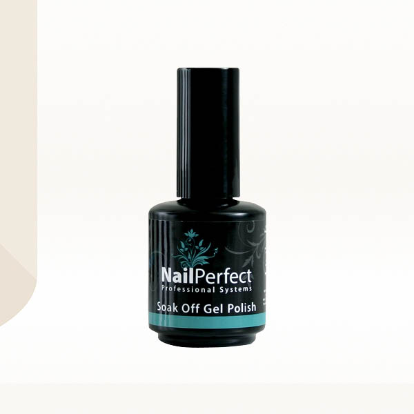Gel lak za nokte Feeling the Breeze 15ml