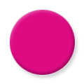 Gel lak za nokte Pink Power 15ml