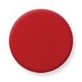 Gel lak za nokte Red Alert 15ml