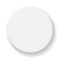 Gel lak za nokte White Wash 15ml