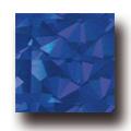 NP Transfer folije tamno plave