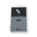 NP Veštački nokti - 1001
