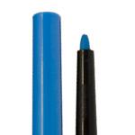 Olovka za oči Bright Blue 0.15g