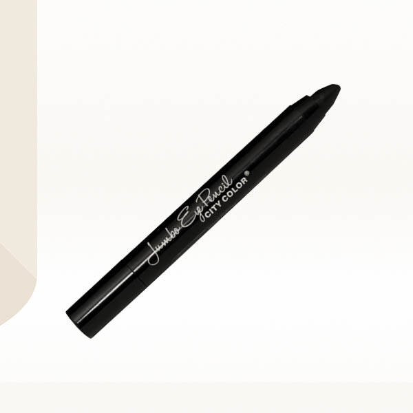 Jumbo Eye Pencil Black 3.3g