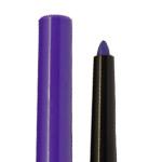 Olovka za oči Purple 0.15g