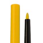 Olovka za oči Yellow 0.15g