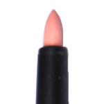 Olovka za usne L-0051-1 Nude