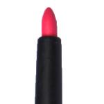Olovka za usne L-0051-10 Coral