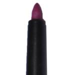 Olovka za usne L-0051-12 Purple