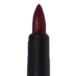 Olovka za usne L-0051-4 Berry