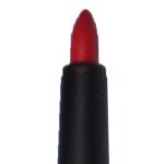Olovka za usne L-0051-5 Red