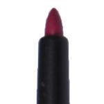 Olovka za usne L-0051-7 Sangria