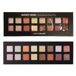 Harvest Moon Pallete 16x0,96g