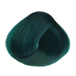 Directions hair color 88ml Alpine Green