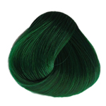 Directions hair color 88ml Apple Green