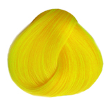 Directions hair color 88ml Bright Daffodil