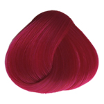 Directions hair color 88ml Cerise