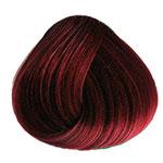 Polutrajna farba za kosu 88ml Dark Tulip