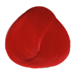 Polutrajna farba za kosu 88ml Fire