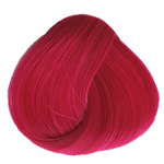 Directions hair color 88ml Flamingo Pink