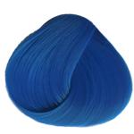 Polutrajna farba za kosu 88ml Lagoon Blue