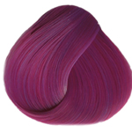 Directions hair color 88ml Lavander