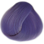 Directions hair color 88ml Lilac