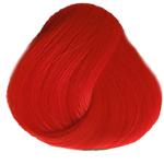 Polutrajna farba za kosu 88ml Mandarin