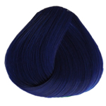 Directions hair color 88ml Midnight Blue