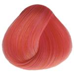 Polutrajna farba za kosu 88ml Pastel Pink