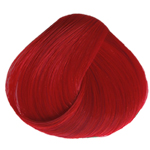 Directions hair color 88ml Pilarbox Red