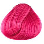 Polutrajna farba za kosu 88ml Carnation Pink
