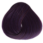 Directions hair color 88ml Plum