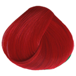 Directions hair color 88ml Poppy Red