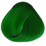 Directions hair color 88ml Spring Green