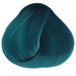 Directions hair color 88ml Turquoise