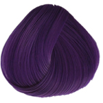 Directions hair color 88ml Violet