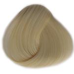 Polutrajna farba za kosu 88ml White Toner