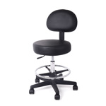 Technician work chair MS01/H